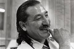 U.S. Political Prisoners#1: Leonard Peltier