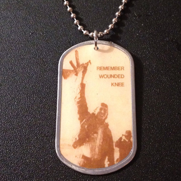 remember-wounded-knee-dog-tags