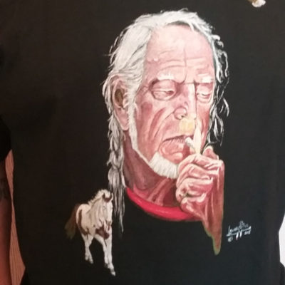 willie-nelson-shirt-square
